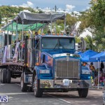 Bermuda Day Heritage Parade, May 24 2019 DF (96)