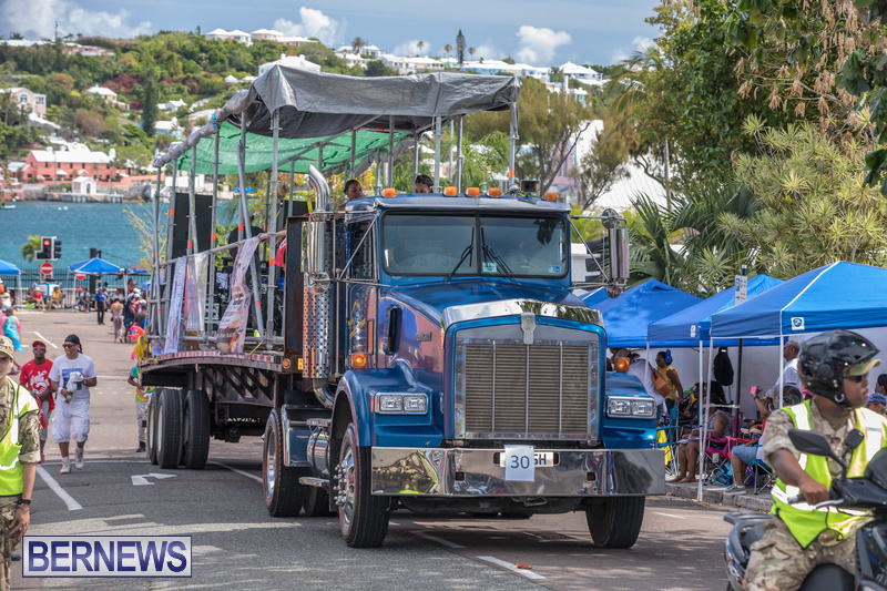 Bermuda-Day-Heritage-Parade-May-24-2019-DF-96