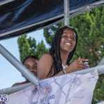 Bermuda Day Heritage Parade, May 24 2019 DF (97)
