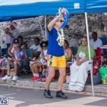 Bermuda Day Heritage Parade, May 24 2019 DF (98)