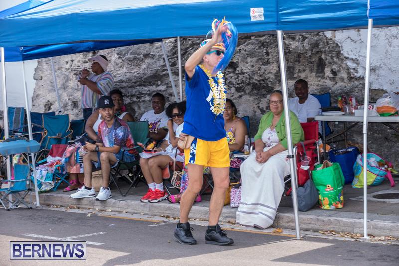 Bermuda-Day-Heritage-Parade-May-24-2019-DF-98