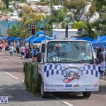 Bermuda Day Heritage Parade, May 24 2019 DF (99)