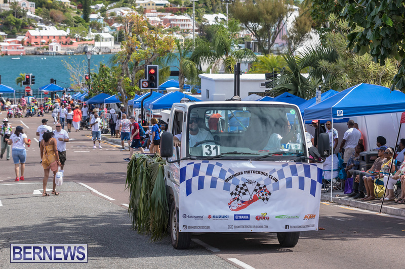 Bermuda-Day-Heritage-Parade-May-24-2019-DF-99