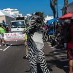 Bermuda Day Parade May 25 2018 (1)
