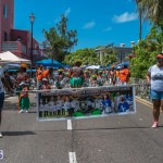 Bermuda Day Parade May 25 2018 (100)