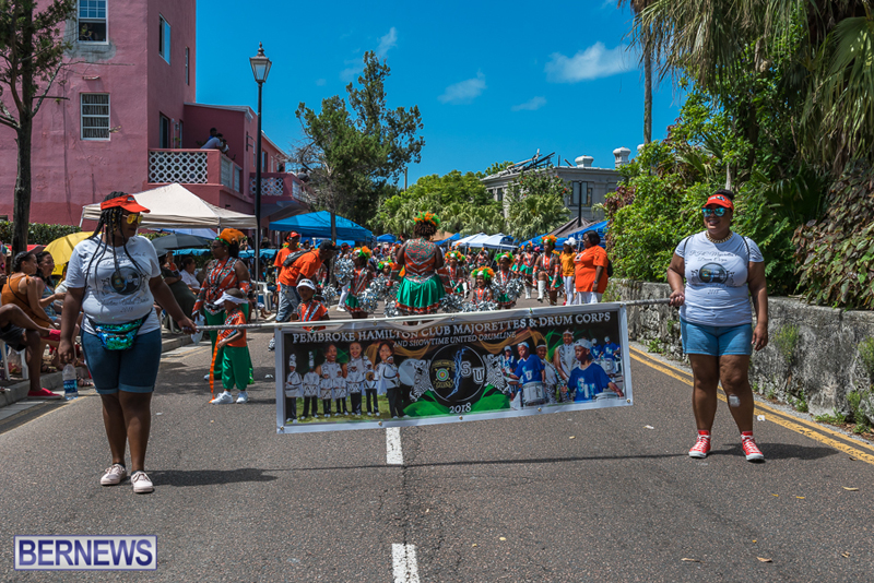 Bermuda-Day-Parade-May-25-2018-100