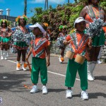 Bermuda Day Parade May 25 2018 (101)