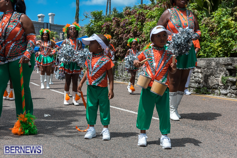 Bermuda-Day-Parade-May-25-2018-101