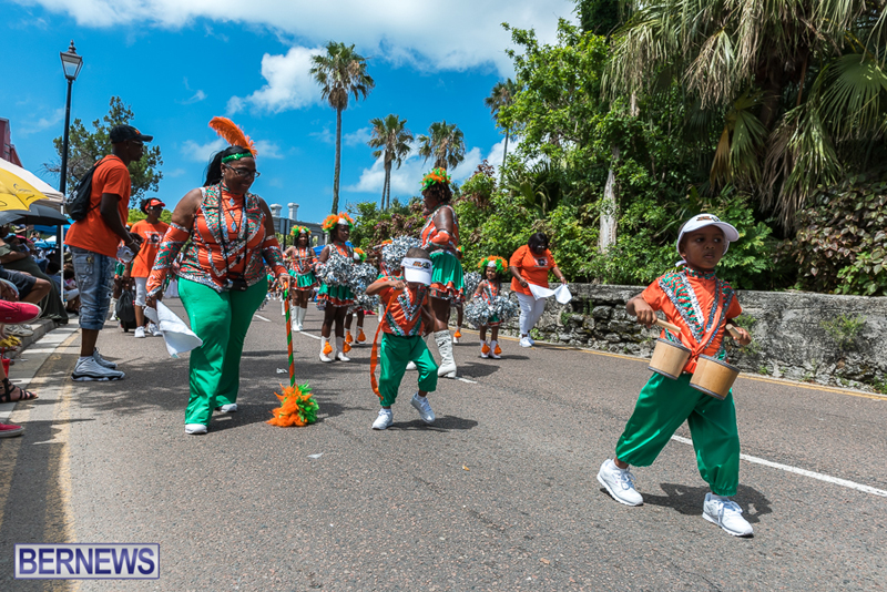 Bermuda-Day-Parade-May-25-2018-102