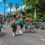 Bermuda Day Parade May 25 2018 (103)