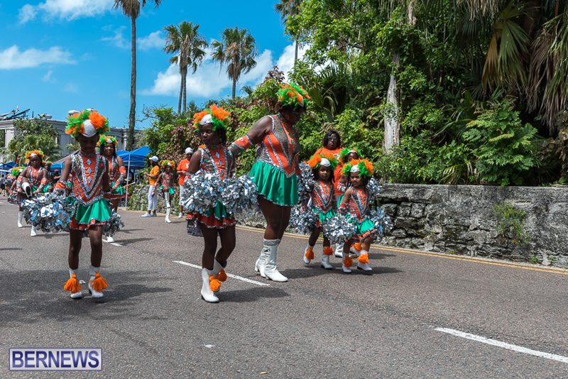 Bermuda-Day-Parade-May-25-2018-103
