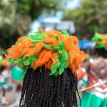 Bermuda Day Parade May 25 2018 (104)
