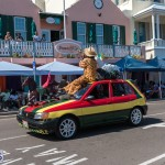 Bermuda Day Parade May 25 2018 (106)