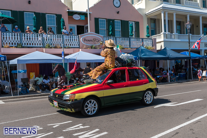 Bermuda-Day-Parade-May-25-2018-106