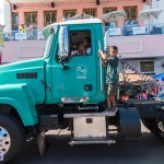 Bermuda Day Parade May 25 2018 (107)