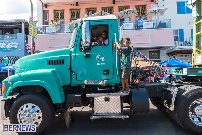 Bermuda-Day-Parade-May-25-2018-107
