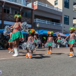Bermuda Day Parade May 25 2018 (109)