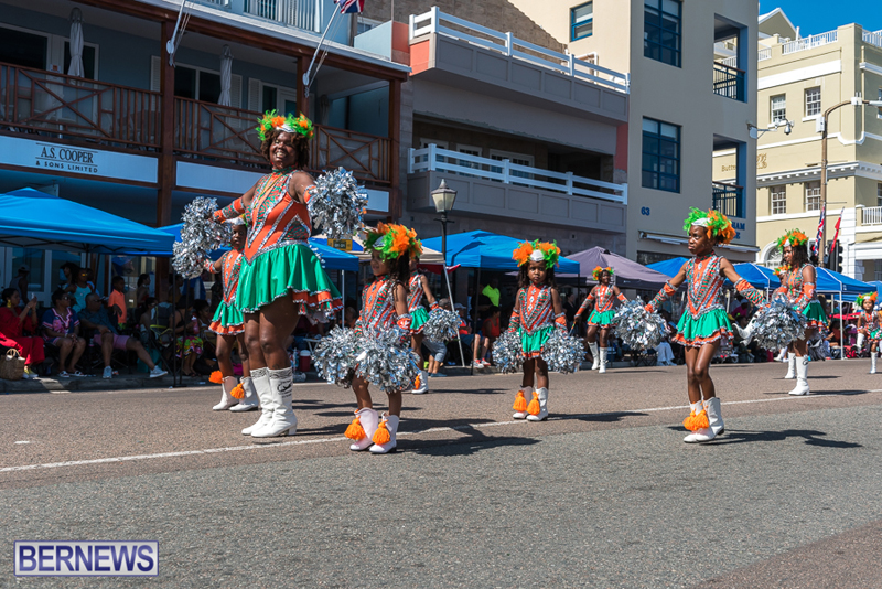 Bermuda-Day-Parade-May-25-2018-109