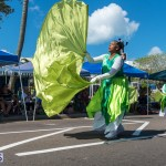 Bermuda Day Parade May 25 2018 (11)