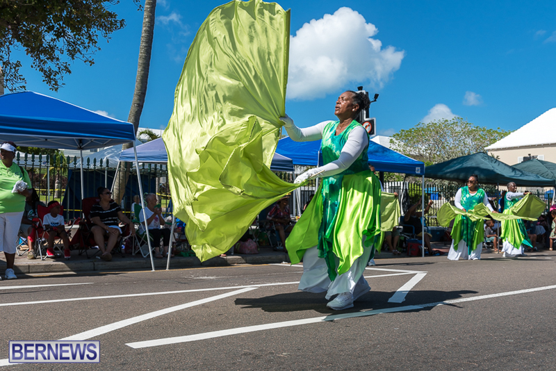 Bermuda-Day-Parade-May-25-2018-11