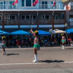 Bermuda Day Parade May 25 2018 (110)