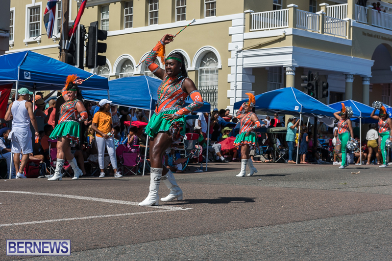Bermuda-Day-Parade-May-25-2018-111