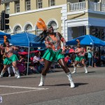 Bermuda Day Parade May 25 2018 (112)