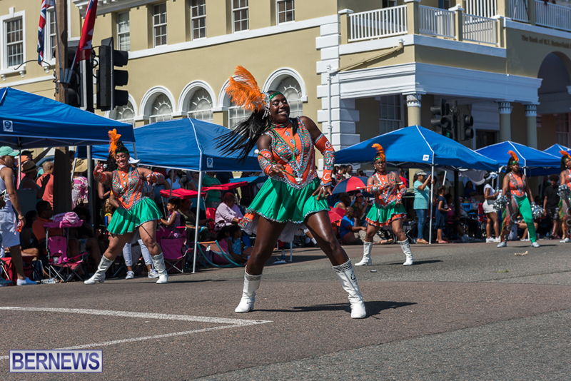 Bermuda-Day-Parade-May-25-2018-112