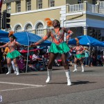 Bermuda Day Parade May 25 2018 (113)