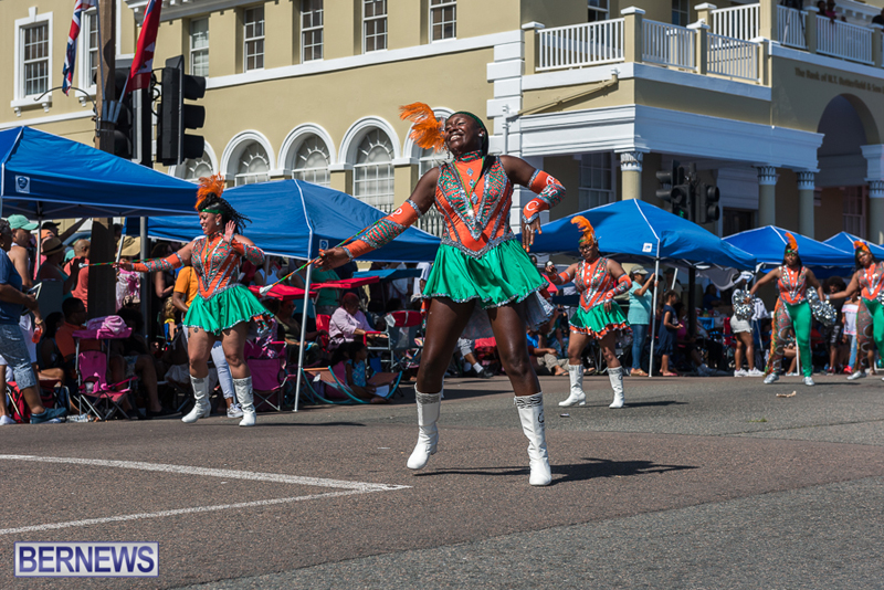 Bermuda-Day-Parade-May-25-2018-113