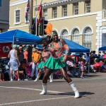 Bermuda Day Parade May 25 2018 (114)