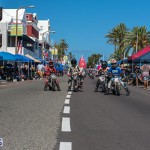 Bermuda Day Parade May 25 2018 (115)