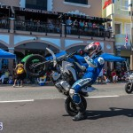 Bermuda Day Parade May 25 2018 (116)