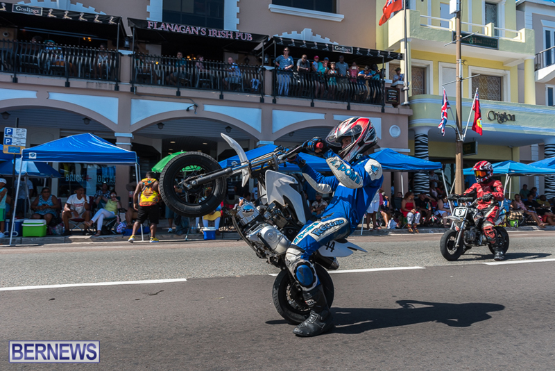 Bermuda-Day-Parade-May-25-2018-116