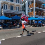 Bermuda Day Parade May 25 2018 (117)