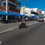 Bermuda Day Parade May 25 2018 (118)