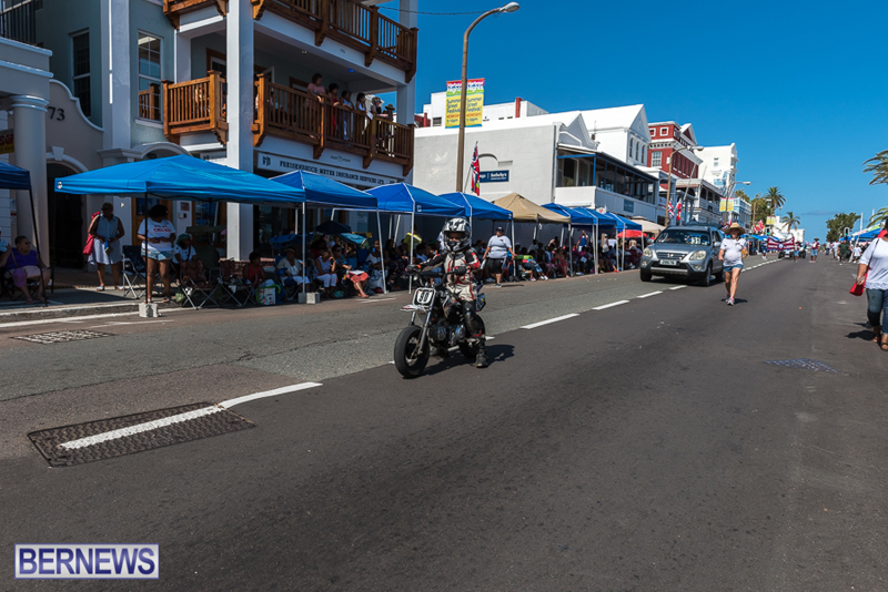 Bermuda-Day-Parade-May-25-2018-118