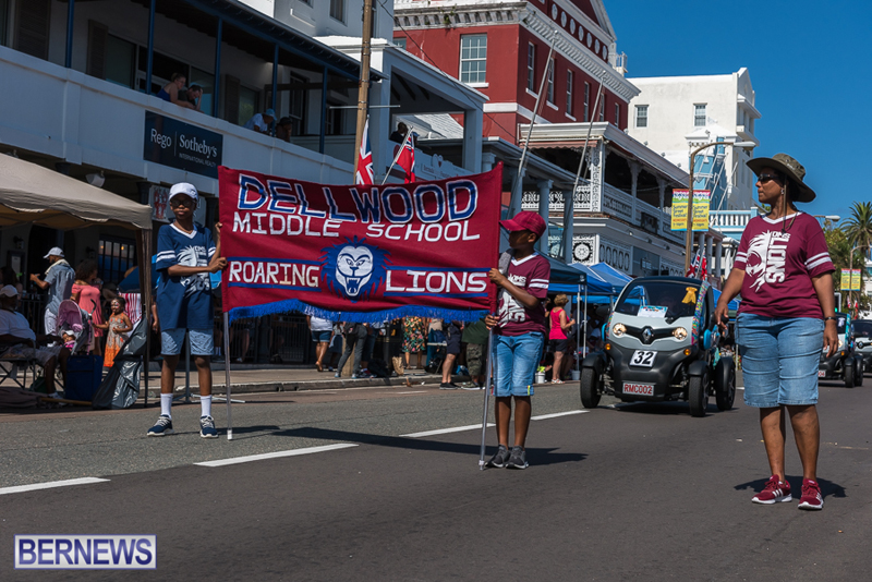 Bermuda-Day-Parade-May-25-2018-119