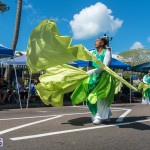 Bermuda Day Parade May 25 2018 (12)