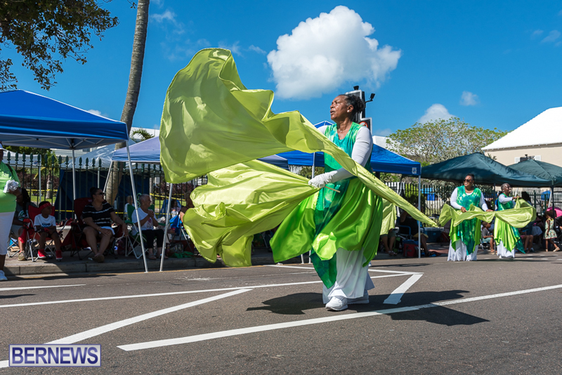 Bermuda-Day-Parade-May-25-2018-12