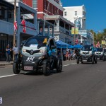 Bermuda Day Parade May 25 2018 (120)