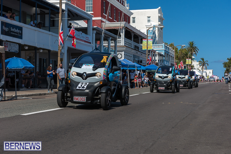 Bermuda-Day-Parade-May-25-2018-120