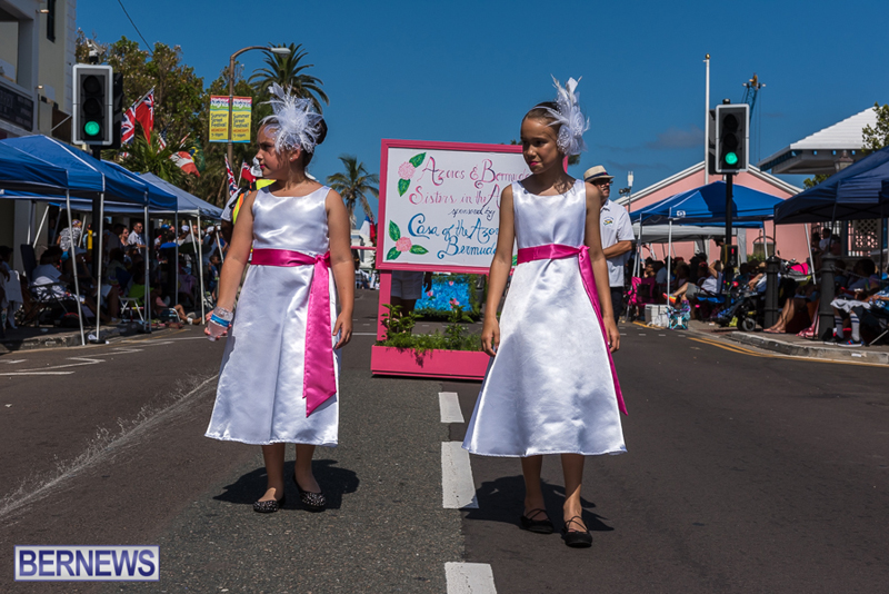 Bermuda-Day-Parade-May-25-2018-124
