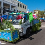 Bermuda Day Parade May 25 2018 (125)