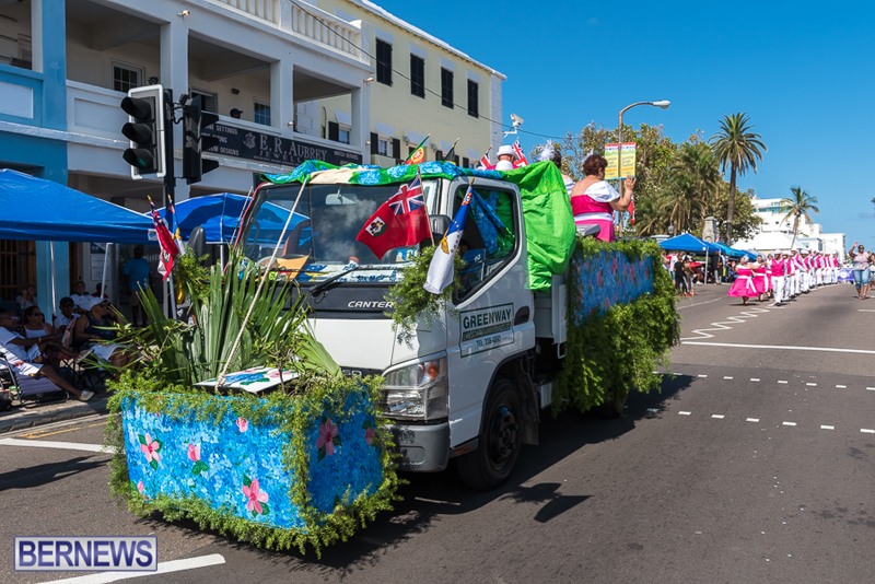 Bermuda-Day-Parade-May-25-2018-125