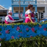 Bermuda Day Parade May 25 2018 (126)