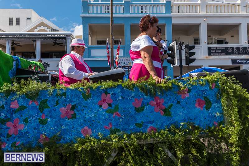 Bermuda-Day-Parade-May-25-2018-126