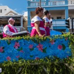 Bermuda Day Parade May 25 2018 (127)