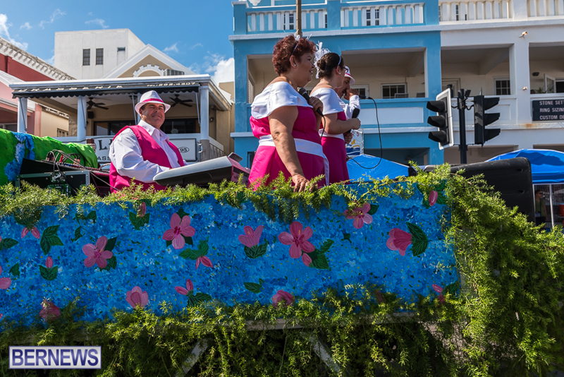 Bermuda-Day-Parade-May-25-2018-127