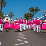 Bermuda Day Parade May 25 2018 (128)